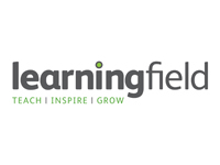 Learning Field.com